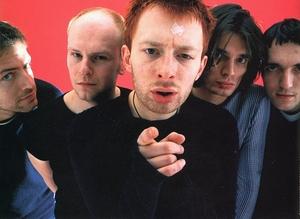 rhd-band1994.jpg