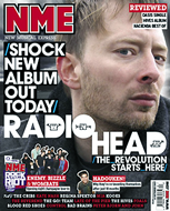 nmecover-oct10th02.png