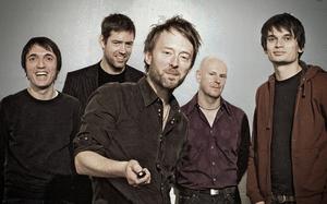 Radioheadfeb11-001.jpg