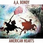 americanhearts.jpg