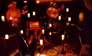 blackmothsuperrainbow-band.jpg