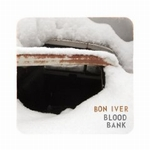 bloodbank.jpg