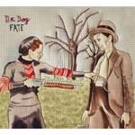 fate-drdog.jpg