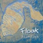flatfish-album.jpg