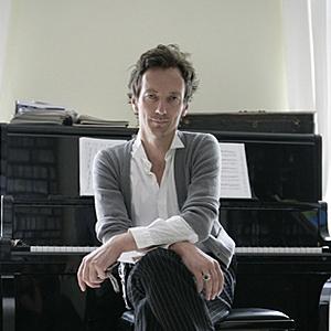 hauschka-musician.jpg