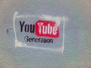 img-youtubeimg.jpg