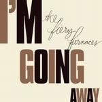 imgoingaway.jpg