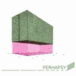 perhapsy-album.jpg