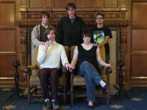 perhapsy-band.jpg