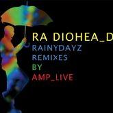 rainydayz_remixe.png