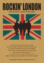 rockinlondon.jpg
