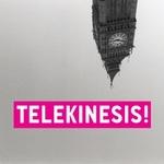 telekinesis-album.jpeg