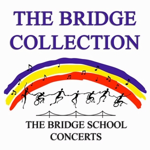 thebridgecollection.jpg
