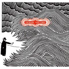 theeraser-album.jpg