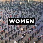 women-women.jpg