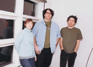 yolatengo-band.jpg