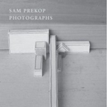 samprekop-photographs.png
