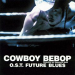 cowboy bebop o.s.t