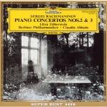 rachmaninov-pianoconcerto